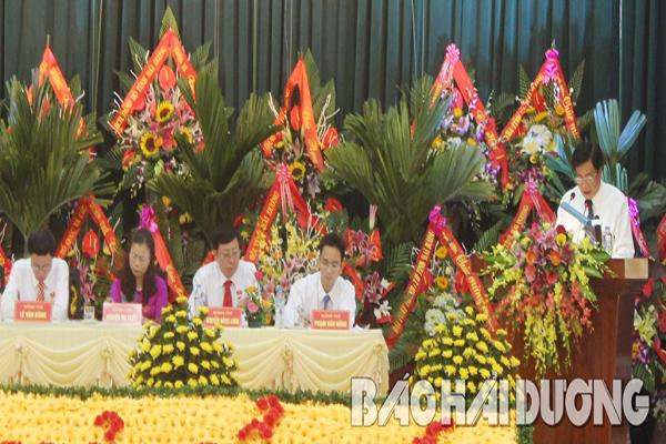 DH Thanh Ha 2 (2)