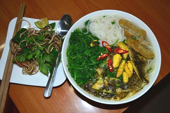 5-mon-ngon-phai-thuong-thuc-khi-ve-hai-duong-167066