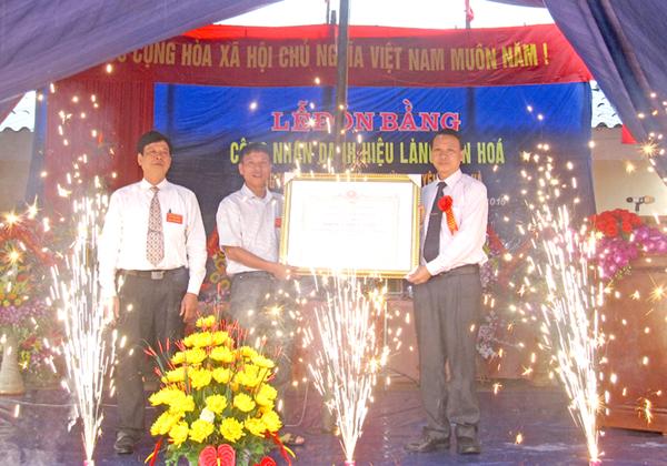 Lang Thinh don LVH 2016 2