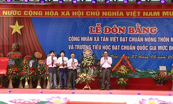 Tan Viet NTM 2018 1