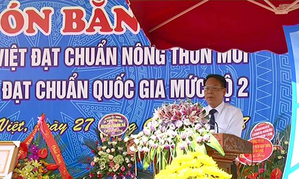 Tan Viet NTM 2018 5