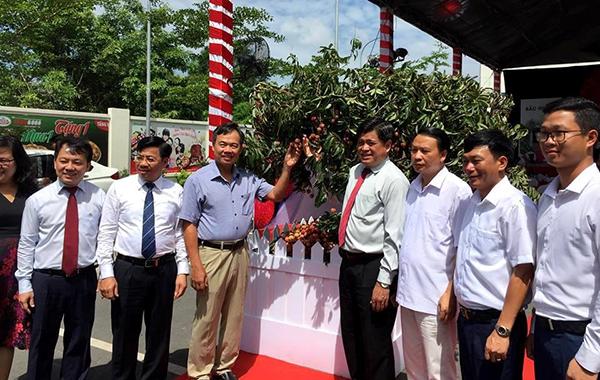 Xuc tien thuong mai vai 2018 2