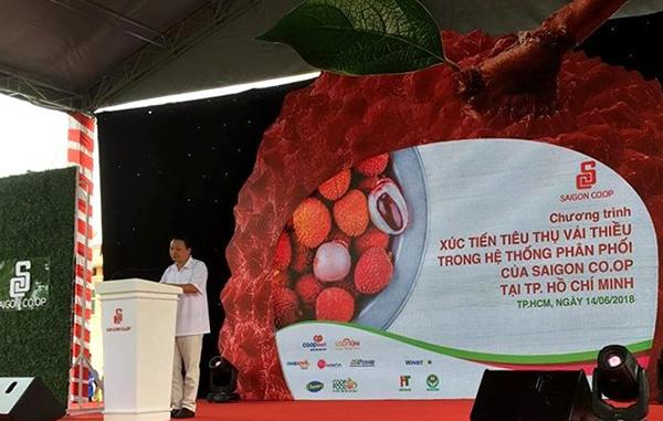 Xuc tien thuong mai vai 2018 3