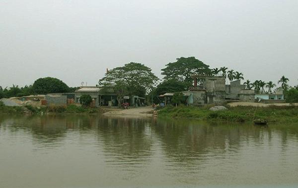 Pha Quang Thanh 1
