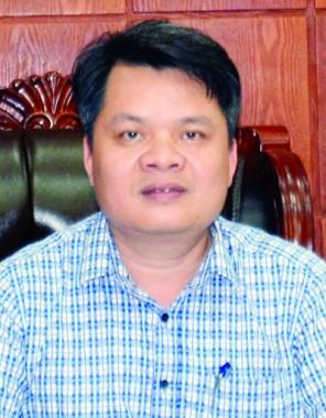 Ong Trinh Van Thien